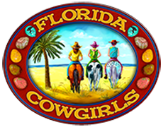 Florida Cowgirls